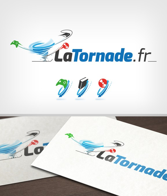 Diseño ganador de LowprofileKS