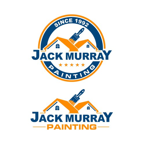 Chantilly Painting Company