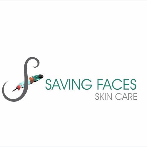 Correspondent Andrea H Evans Esq 1 398061 as well Clarins Facial Treatments moreover Logo Design Innovative Nutritional Skin Care Ingredient 425077 furthermore Customized Nutrition Program together with Create Winning Design Hippie Chic Organic Skin Care 298873. on skin care consultation