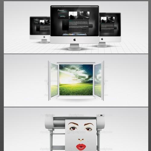 Diseño finalista de Mohamed Gani