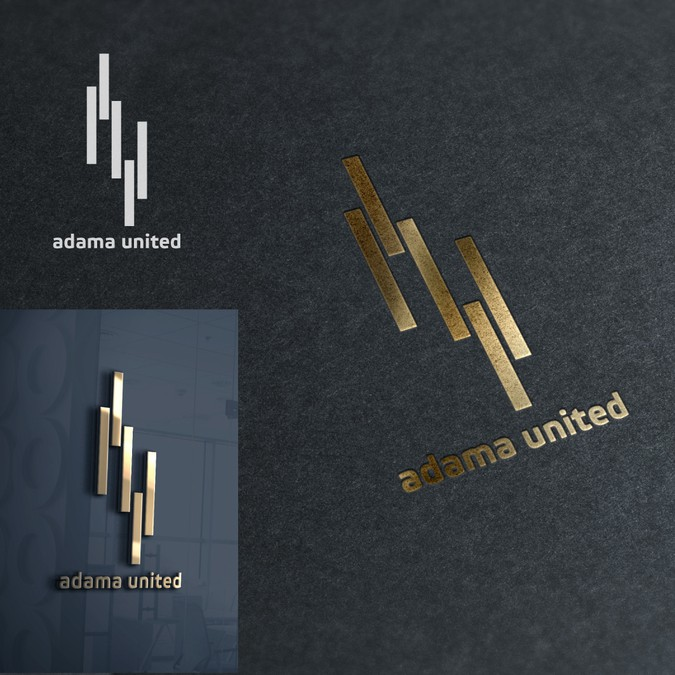 Winning design by Digitalum