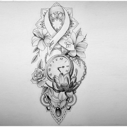 Diseño finalista de Eli Navarro