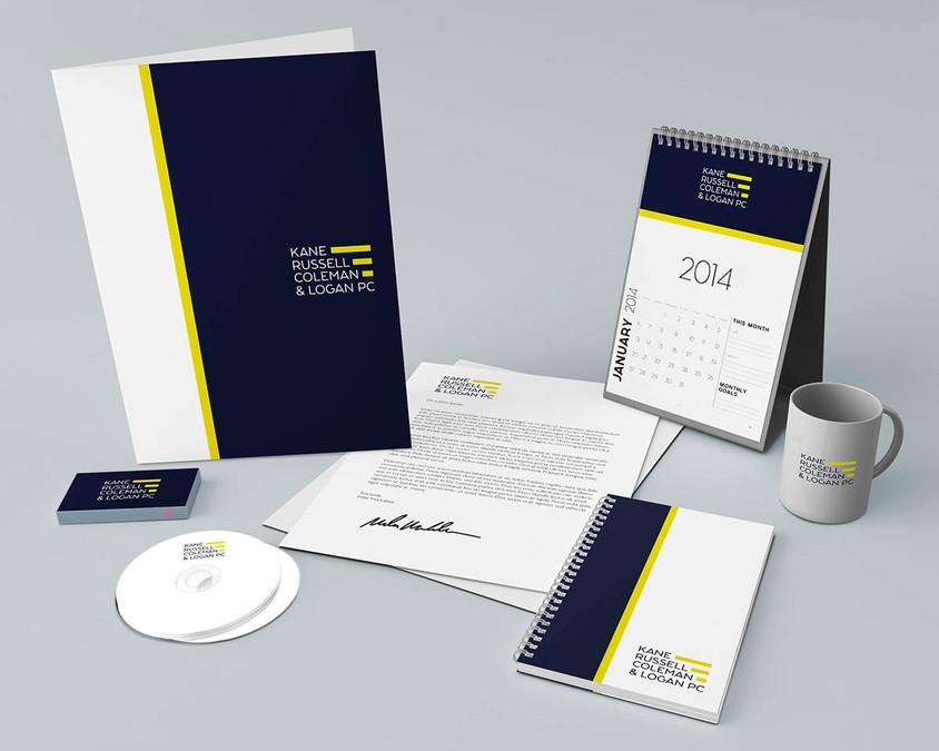 Winning design by ultrastjarna