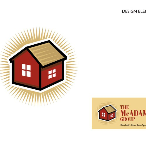 Diseño finalista de leo 9