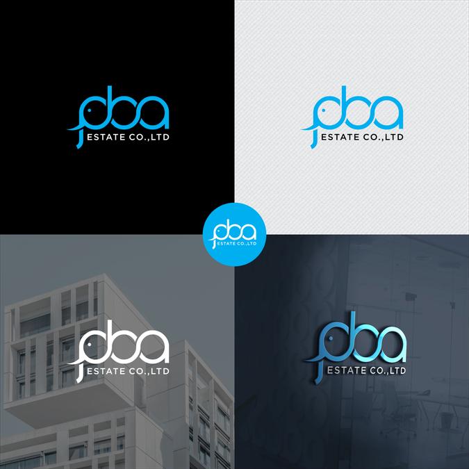 Winning design by syaa™