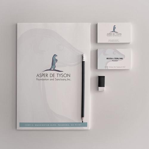 Design finalisti di Vallentin