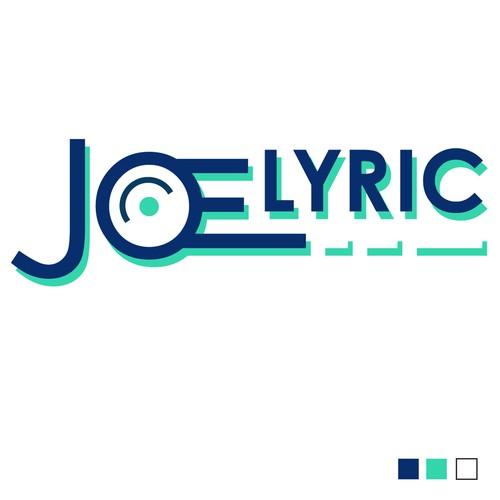 Meilleur design de JellyDonut Studio