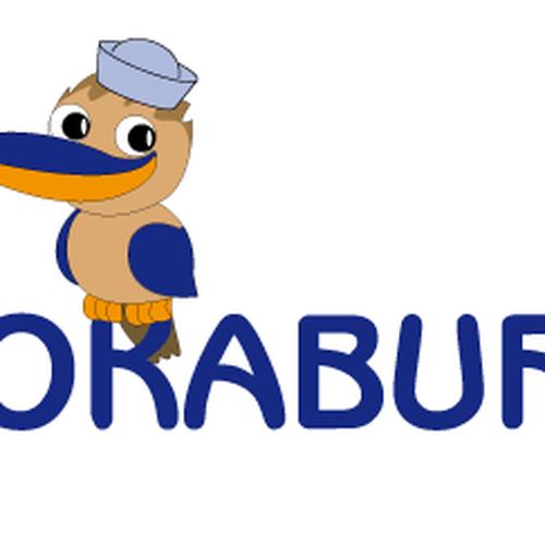 Meilleur design de susba