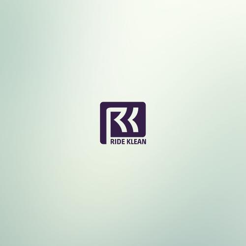 Runner-up design by blacksmoke