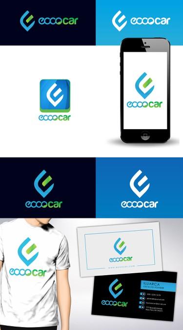 Winning design by maxman