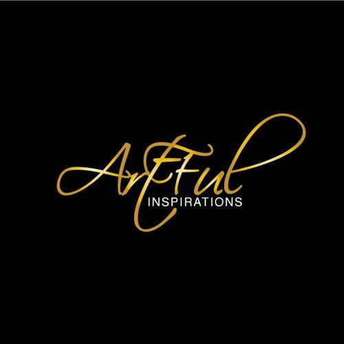 Design finalisti di Angelia Maya
