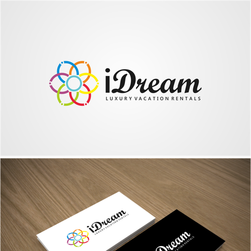 Meilleur design de ::yusriyya_kamila::
