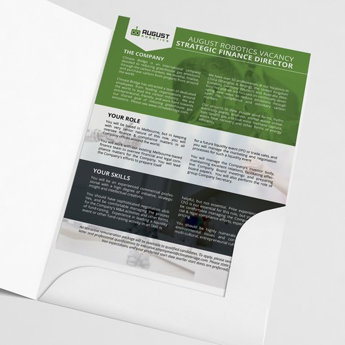Diseño finalista de Linea99