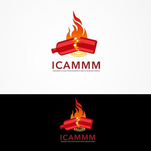 Meilleur design de Deny Branding