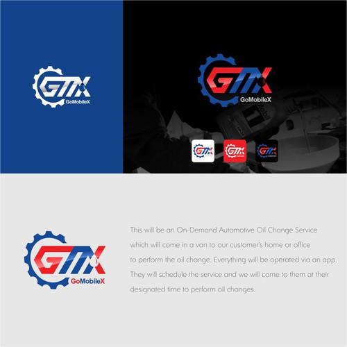 Ontwerp van finalist GNZ