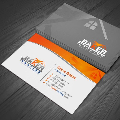Runner-up design by muaz™