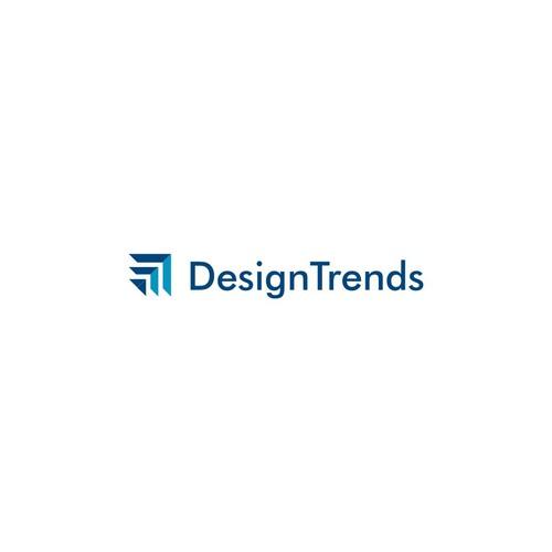 Design finalisti di Thunderboi