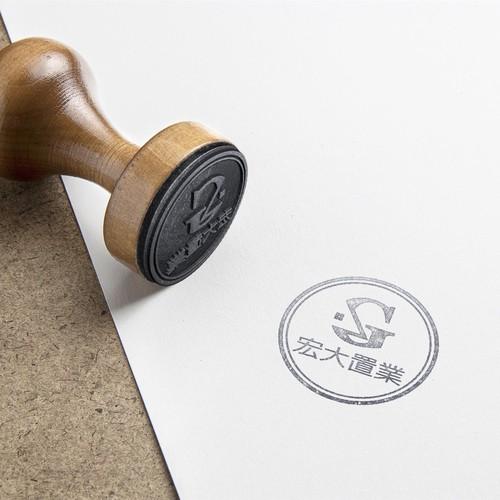 Zweitplatziertes Design von SilverFox Studio