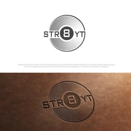 Diseño finalista de BlackH