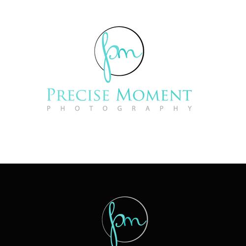 Design finalista por Amir BD ™