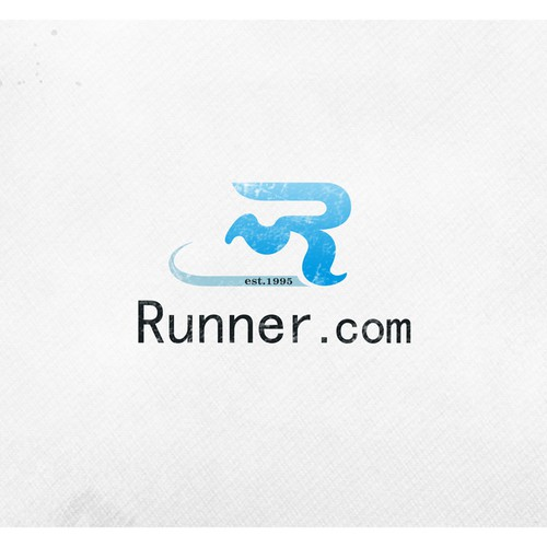 Runner-up design by Macuzzione