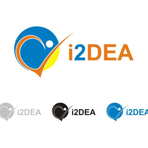 Runner-up design by InfiniDesign
