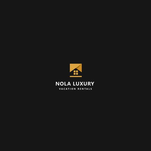 Zweitplatziertes Design von nubaia karim