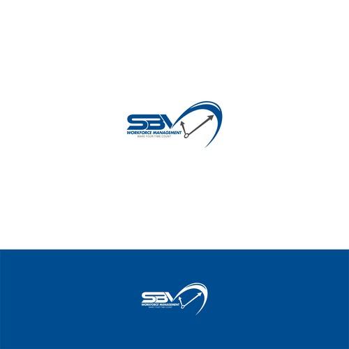 Runner-up design by SM ™