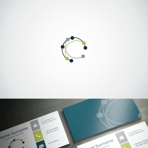 Design finalista por Astrix.astrix09