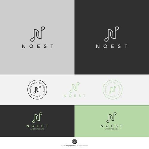 Diseño finalista de DPØTRA ™