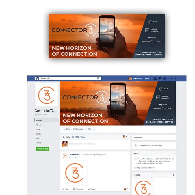Diseño ganador de webmajstor™