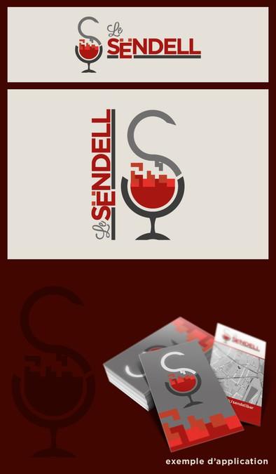 Design vencedor por Wilh76