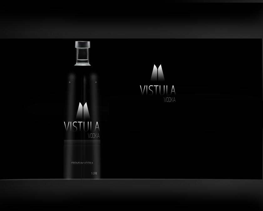 Diseño ganador de spotdesign26