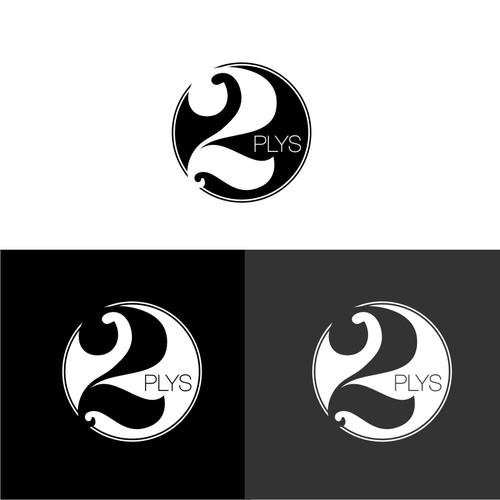 Zweitplatziertes Design von Danelluza