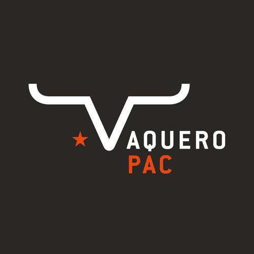 Design finalisti di Walter Moreira