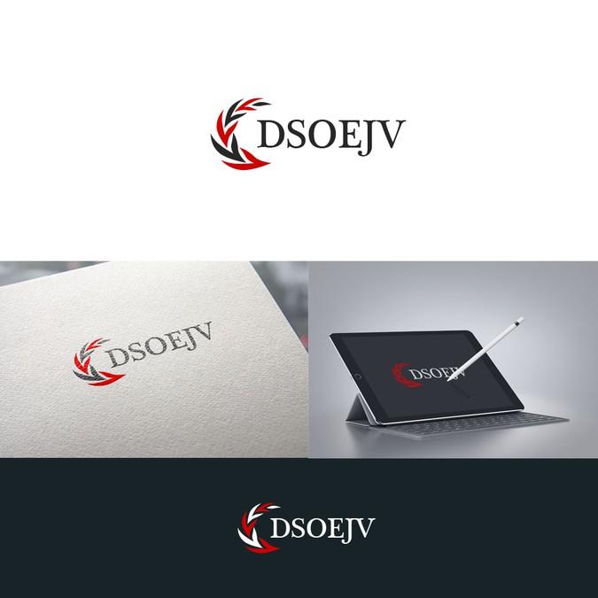 Winning design by HectorDesigns