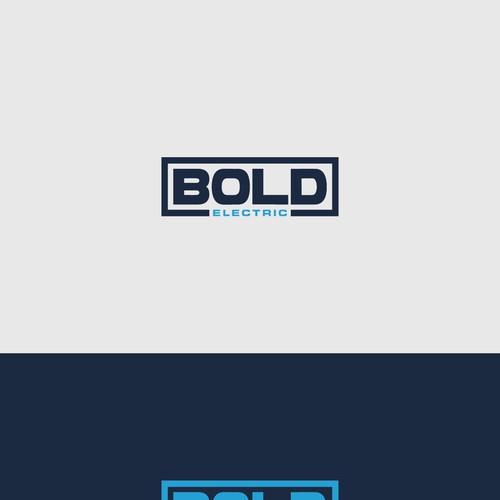 Design finalisti di Awilda