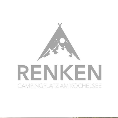 Runner-up design by aplacelikewonderland