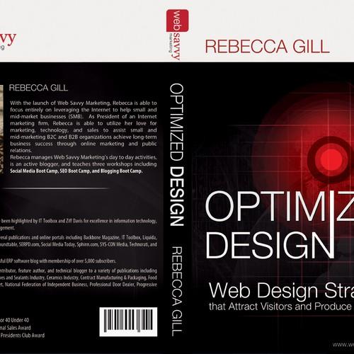 Keyline Design Book