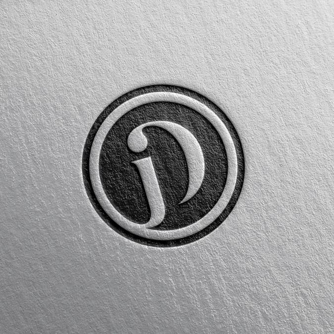 Winning design by LYNXVASION