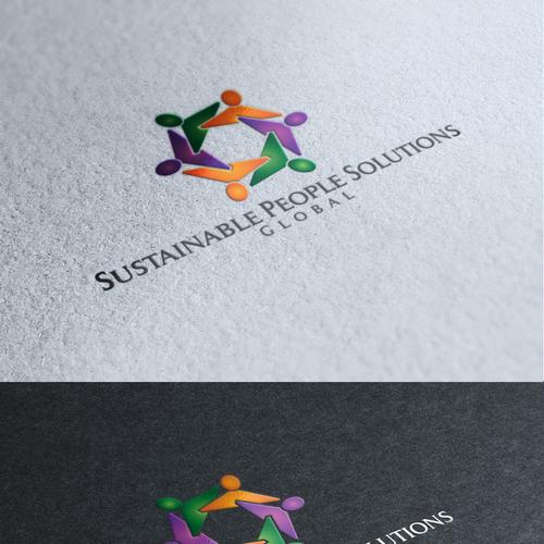 Runner-up design by JasimSi