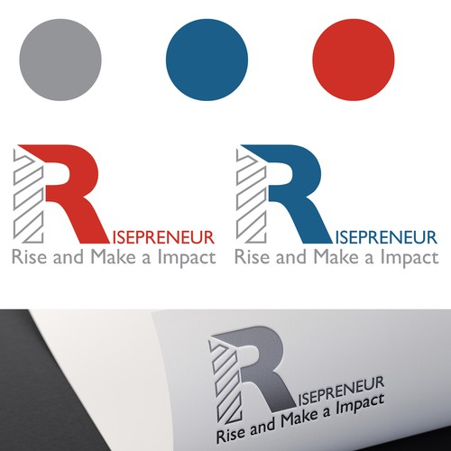 Design finalisti di ColtenAParker