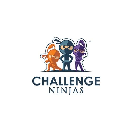 Runner-up design by stanislav_p