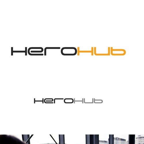 Diseño finalista de Heni Hendaoui