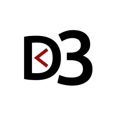 Design finalisti di Hollmann Graphic Design