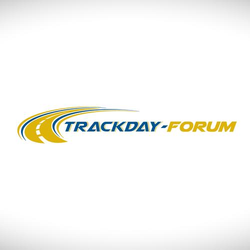 iF Industrie Forum Design – Wikipedia