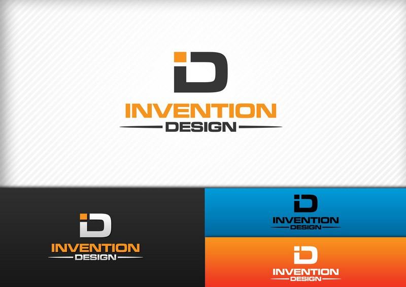 Winnend ontwerp van Dusan Klepic DK™