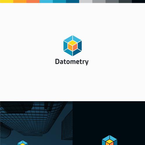 Design finalista por proVEN.