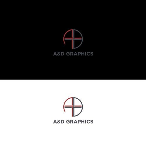 Design finalista por Kristina2-d