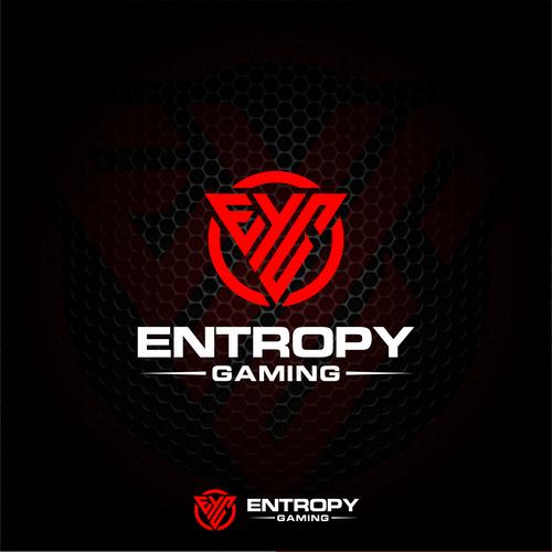 Meilleur design de Endro Kustono